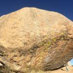 なぜクライマーは岩に熱中するのか