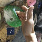3本指と4本指でのホールディング 補足記事