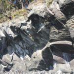御前岩でDAIJAを登ったり、城ヶ崎でゲルニカに苦戦したり