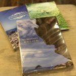 高知の黒潮ボルダーのトポ『Kuroshio Boulder』とエリアの紹介