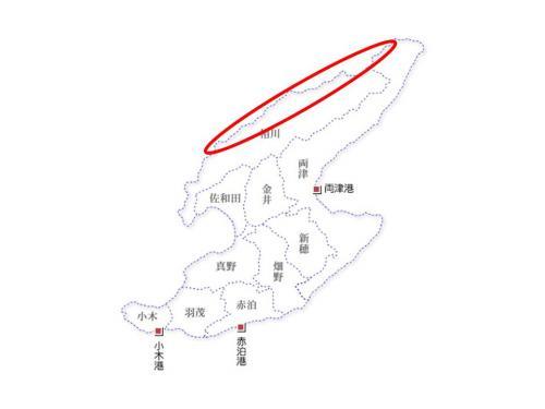 佐渡島 ぼくらの七日間戦争 5