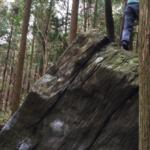 クライマーのための、岩質ごとの特徴まとめ~後編:個別の岩質の特徴~