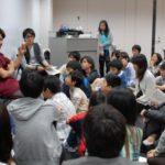 MindsetSchool 三谷宏治さん